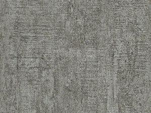 Wood n Stone, cikkszám:#73072