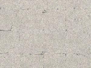 Wood n Stone, cikkszám:#73073