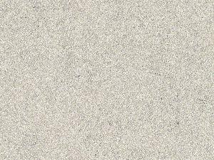 Wood n Stone, cikkszám:#73074