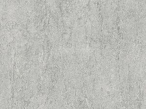 Wood n Stone, cikkszám:#73076