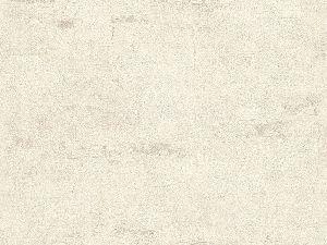 Wood n Stone, cikkszám:#73080