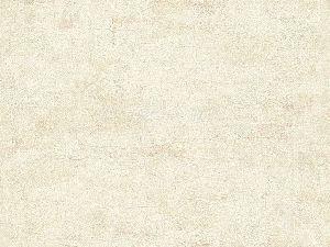 Wood n Stone, cikkszám:#73081