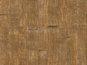 Wood n Stone, cikkszám:#73082