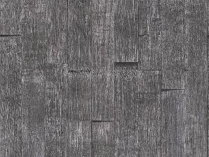 Wood n Stone, cikkszám:#73083