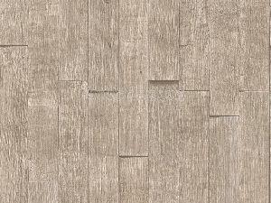 Wood n Stone, cikkszám:#73084