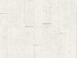 Wood n Stone, cikkszám:#73085