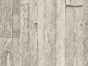 Wood n Stone, cikkszám:#73088