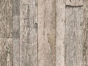 Wood n Stone, cikkszám:#73089