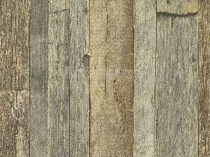 Wood n Stone, cikkszám:#73090