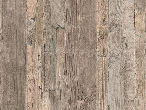 Wood n Stone, cikkszám:#73091