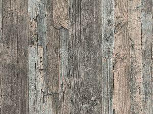 Wood n Stone, cikkszám:#73092