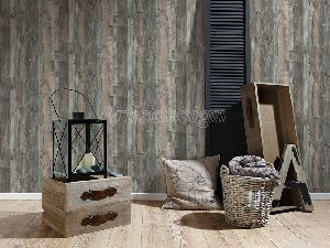 Wood n Stone, cikkszám:#73093