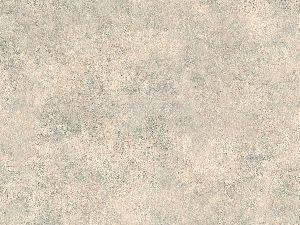 Wood n Stone, cikkszám:#73094