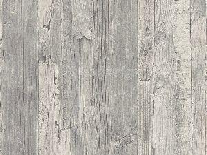 Wood n Stone, cikkszám:#73095