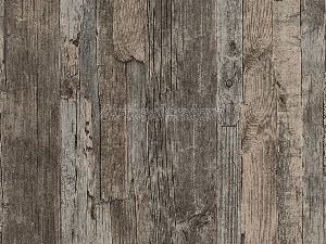 Wood n Stone, cikkszám:#73096