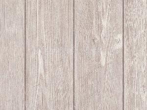 Wood n Stone, cikkszám:#73098