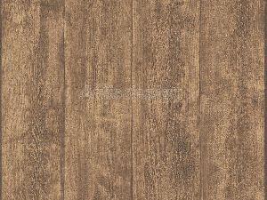 Wood n Stone, cikkszám:#73099