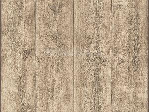 Wood n Stone, cikkszám:#73100