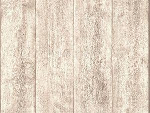 Wood n Stone, cikkszám:#73101