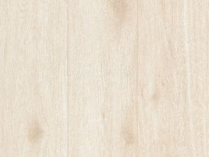 Wood n Stone, cikkszám:#73102
