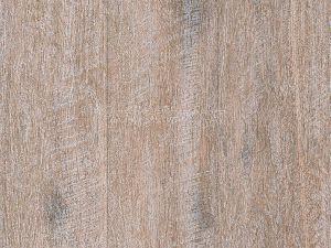Wood n Stone, cikkszám:#73103