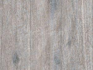 Wood n Stone, cikkszám:#73104