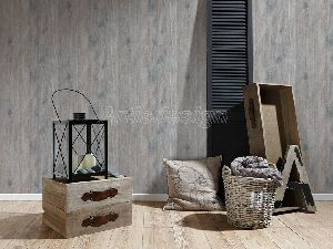 Wood n Stone, cikkszám:#73105