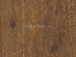 Wood n Stone, cikkszám:#73106