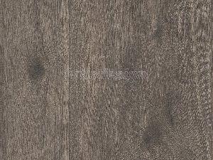 Wood n Stone, cikkszám:#73107