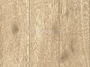Wood n Stone, cikkszám:#73108