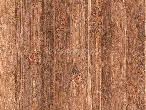 Wood n Stone, cikkszám:#73109