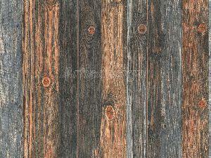 Wood n Stone, cikkszám:#73110