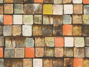 Wood n Stone, cikkszám:#73112