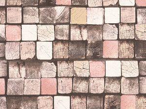 Wood n Stone, cikkszám:#73113
