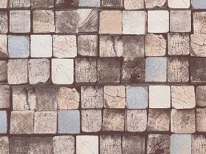 Wood n Stone, cikkszám:#73114