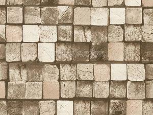 Wood n Stone, cikkszám:#73115
