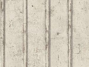 Wood n Stone, cikkszám:#73117
