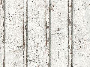 Wood n Stone, cikkszám:#73118