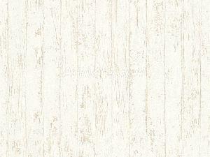 Wood n Stone, cikkszám:#73119
