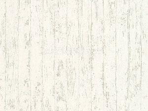 Wood n Stone, cikkszám:#73120