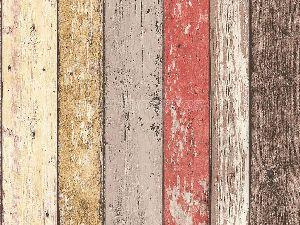 Wood n Stone, cikkszám:#73121
