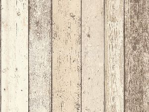 Wood n Stone, cikkszám:#73122
