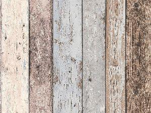 Wood n Stone, cikkszám:#73123