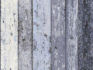 Wood n Stone, cikkszám:#73124