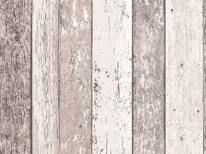 Wood n Stone, cikkszám:#73128