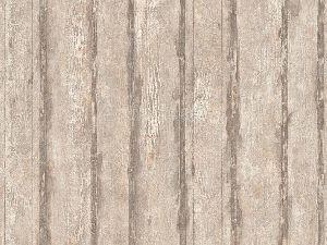 Wood n Stone, cikkszám:#73129