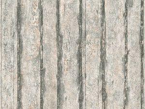 Wood n Stone, cikkszám:#73130