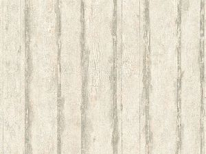 Wood n Stone, cikkszám:#73131