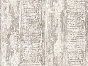Wood n Stone, cikkszám:#73132