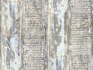 Wood n Stone, cikkszám:#73133